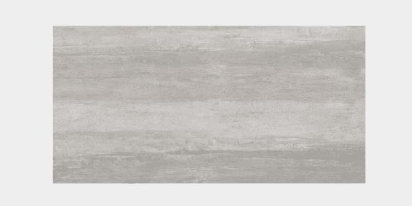 Bio-Crete Grey